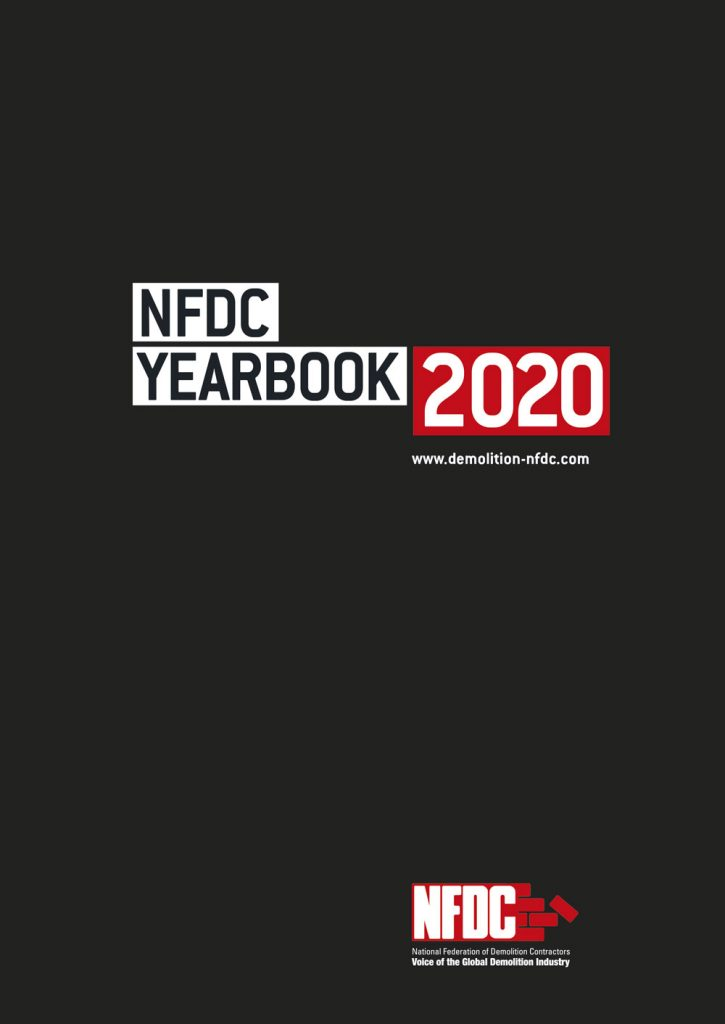 Yearbook 2020