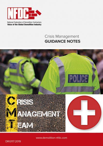 Crisis_Management_DRG117-2019-1
