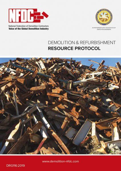 Demolition_Refurbishment_Resource_Protocol_DRG116-2019-1