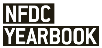 NFDC-Yearbook-Logo(no-date)